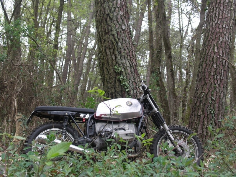 [morinass] R65 1979 [Street Tracker] - Page 2 Pict0012