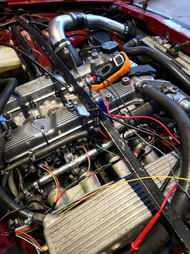 Alfa 75 turbo rouge - Page 5 Img_2045