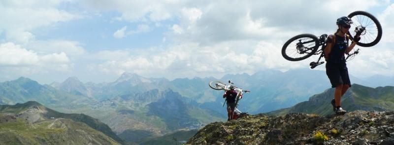 Belles images de paysages à vélo, mais pas que...  1-980x10