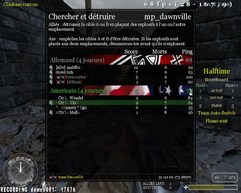 war vs aDv [lose 21-19][1.5][AW] Shot0014