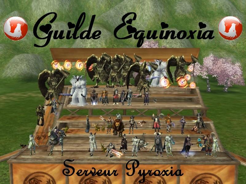 Equinoxia - Portail Acceui10