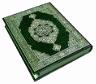 https://i.servimg.com/u/f81/13/21/36/68/th/quran10.png