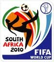 Coupe du monde