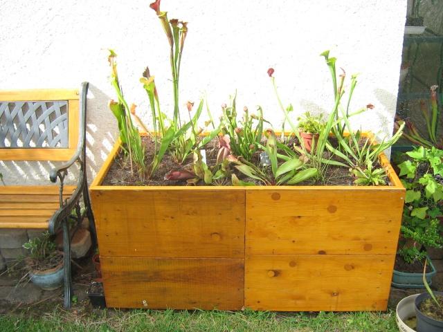 projet de jardinière tourbière - Page 3 Etape_11
