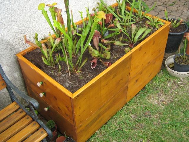 projet de jardinière tourbière - Page 3 Etape_16