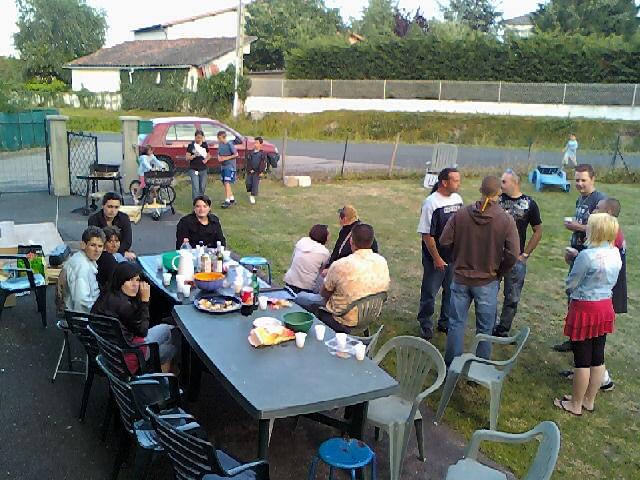 barbecue offert par herve et sylvie 09062010