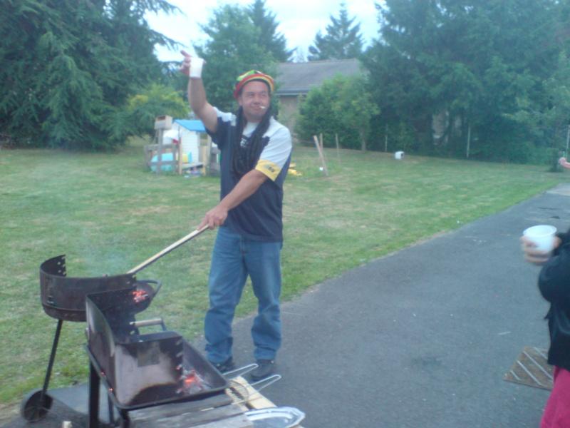 barbecue offert par herve et sylvie Dsc02811
