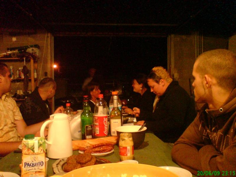 barbecue offert par herve et sylvie Dsc02816