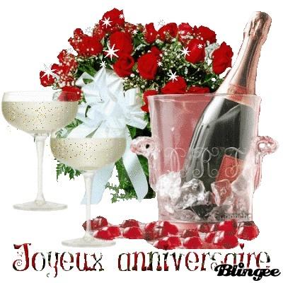 joyeux anniversaire Sylvia Kk2mws10