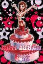 bon anniversaire fred Npg04z10
