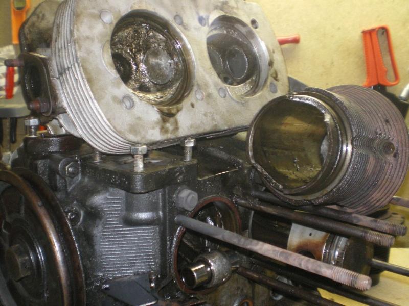 moteur 1302 Imgp1213
