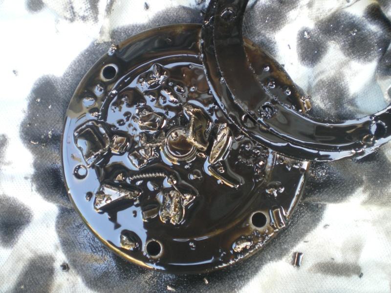 moteur 1302 Imgp1214