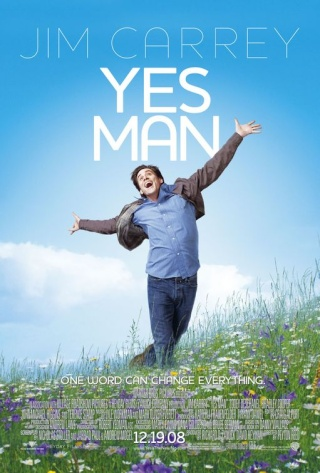 Yes Man (2008) Yes_ma10