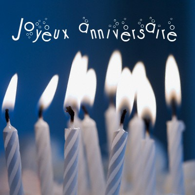 Anniversaire d'Hervé Annive10