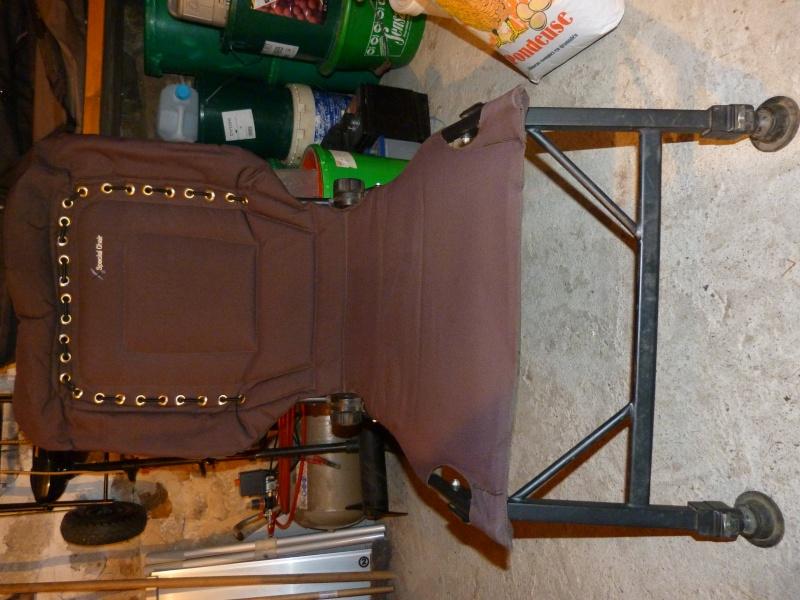 Level chair P1050510