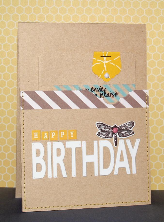 Premier challenge: une carte d'anniversaire - Page 4 1er_ch10