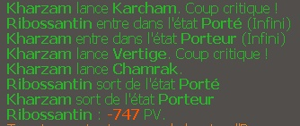 Kharzam, Pandawa Multi-élément [128->197]  - Page 2 Vertig10