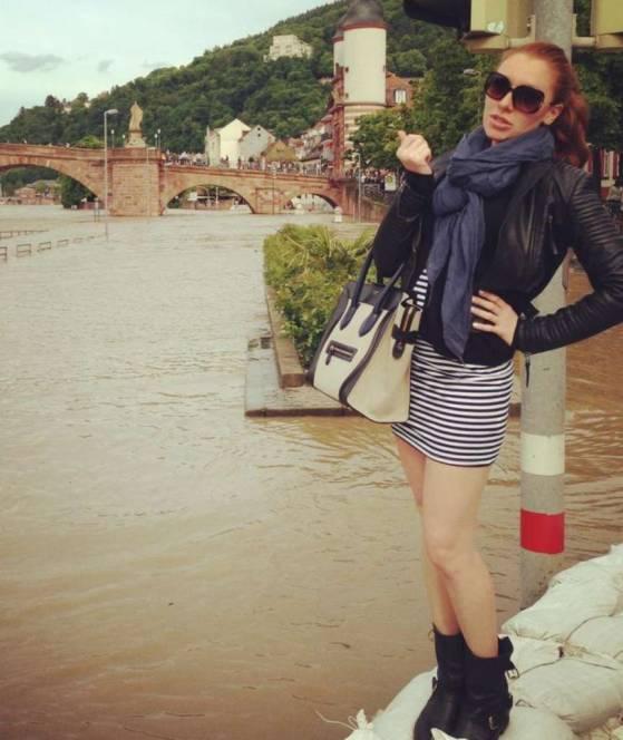 Hochwasser (und andere (Natur)katastrophen) Ewweg10