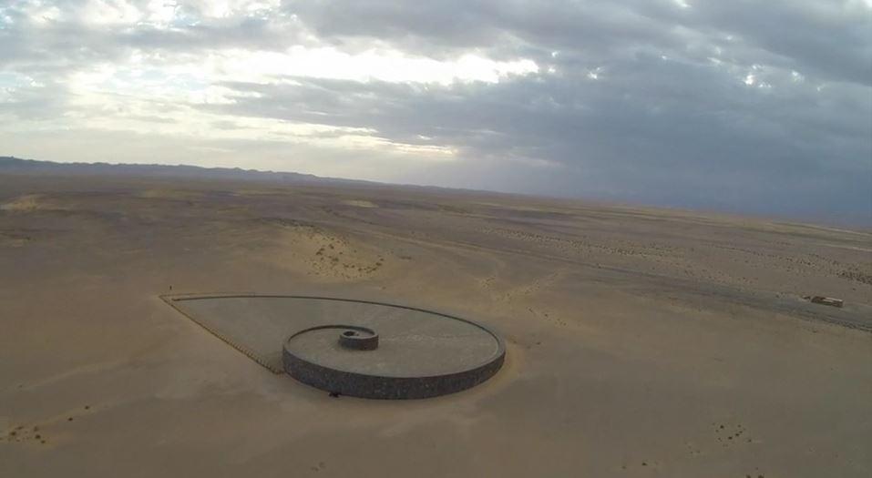 [Maroc Camp/Dernières nouvelles] Le Camping TIFINA à ERFOUD fête ses 10 ans ! 09631e10