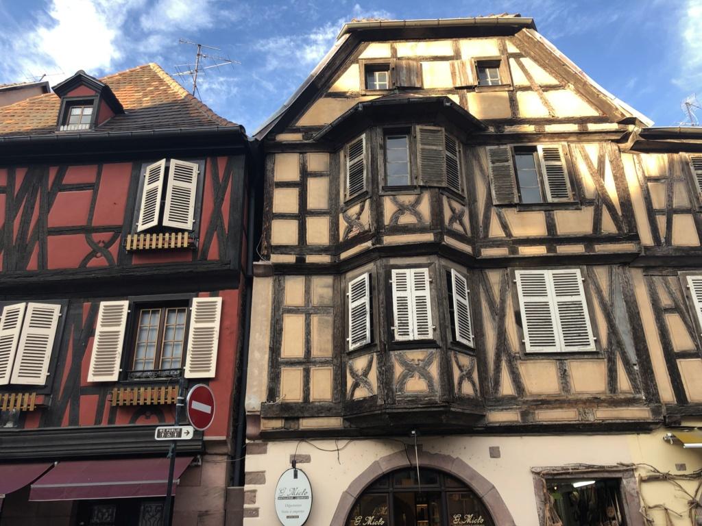Josi Jean  en Alsace [Autres voyages/France]  0d474410