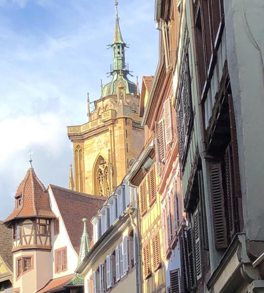 Josi Jean  en Alsace [Autres voyages/France]  1175cb10