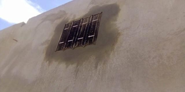 [Maroc Camp/Dernières nouvelles] maison lahcen 12421210