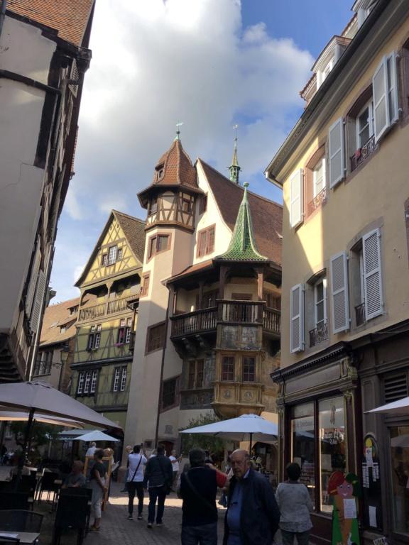 Josi Jean  en Alsace [Autres voyages/France]  187d3110