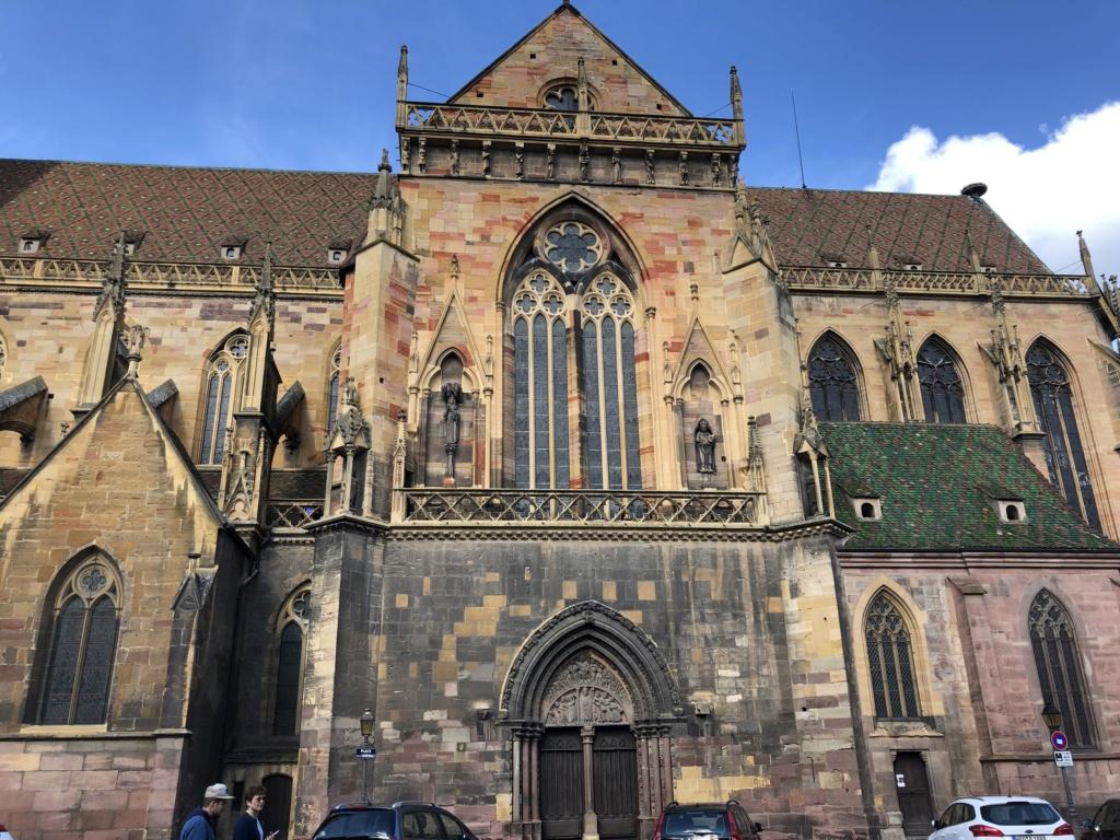 Josi Jean  en Alsace [Autres voyages/France]  23637010