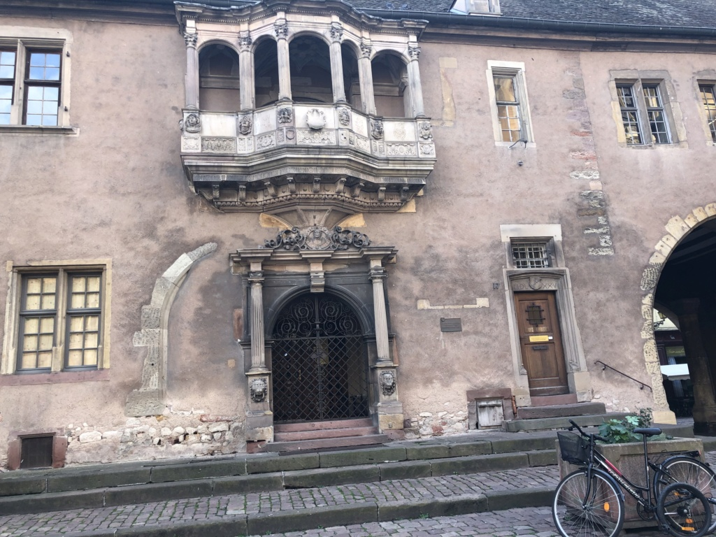 Josi Jean  en Alsace [Autres voyages/France]  56603410
