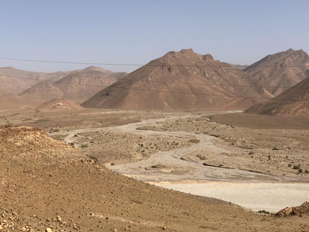 [Maroc Camp/Dernières nouvelles] camping maison d'hotes amazigh Azrou E1ccbd10