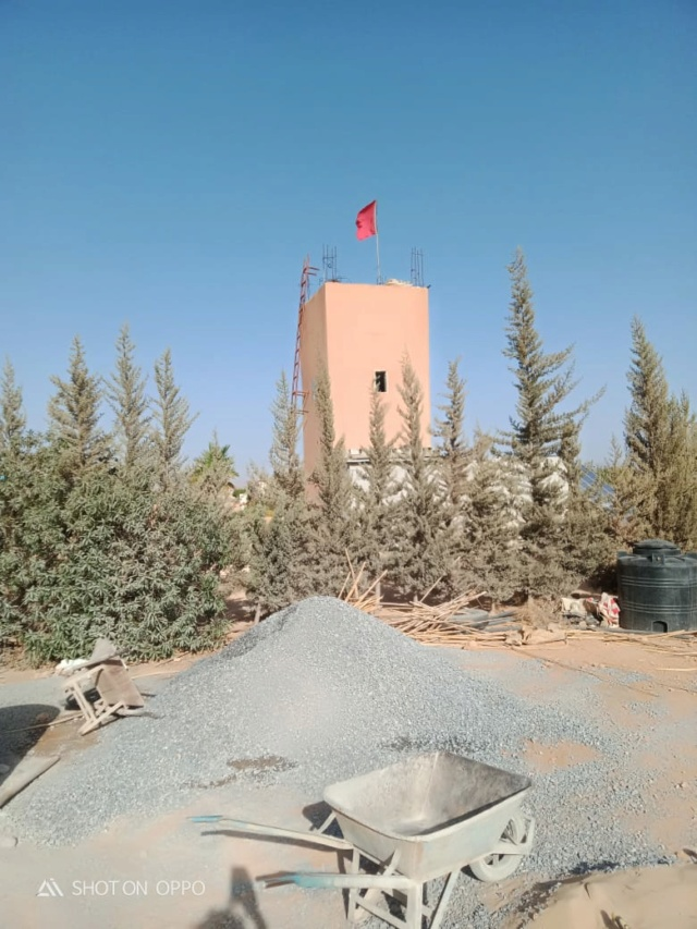[Maroc Camp/Dernières nouvelles] maison lahcen Ffig2210