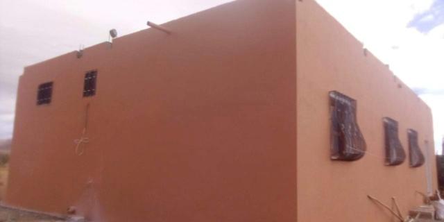 [Maroc Camp/Dernières nouvelles] maison lahcen Img_5510