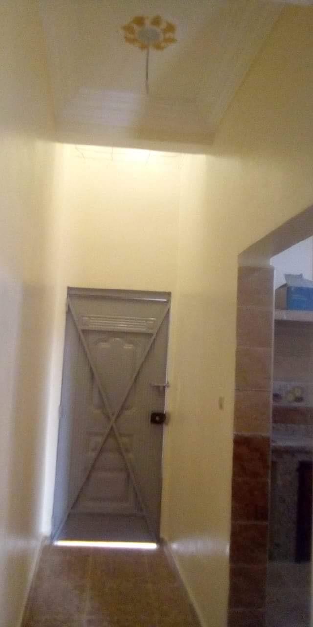 [Maroc Camp/Dernières nouvelles] maison lahcen Img_5513
