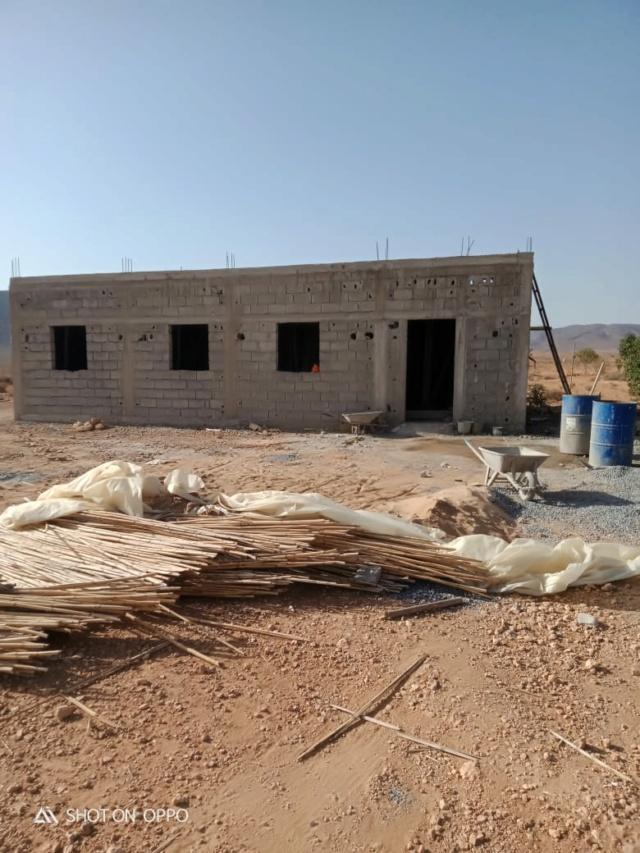 [Maroc Camp/Dernières nouvelles] maison lahcen Opmd6710