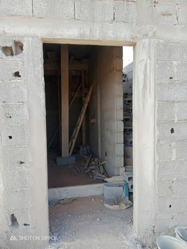 [Maroc Camp/Dernières nouvelles] maison lahcen Xaod0410