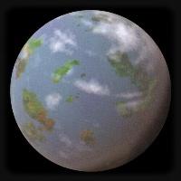Nova Centauri, la Force dans la Diversité [v] [Exemple choix de nation PNJ] Centau10