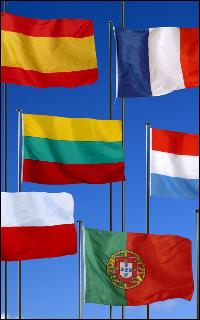 [Faction] Fédération Terrienne Unie Nation10