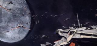 [Faction] Fédération Terrienne Unie Nomade10