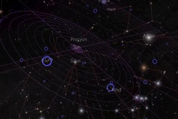 [Faction] Fédération Terrienne Unie Sirius11