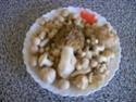 Les champignons , ( girolles , cèpes , morilles ) etc ...  - Page 2 100_2810