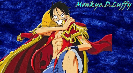 galeries iti Monkye10