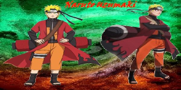 galeries iti Naruto10