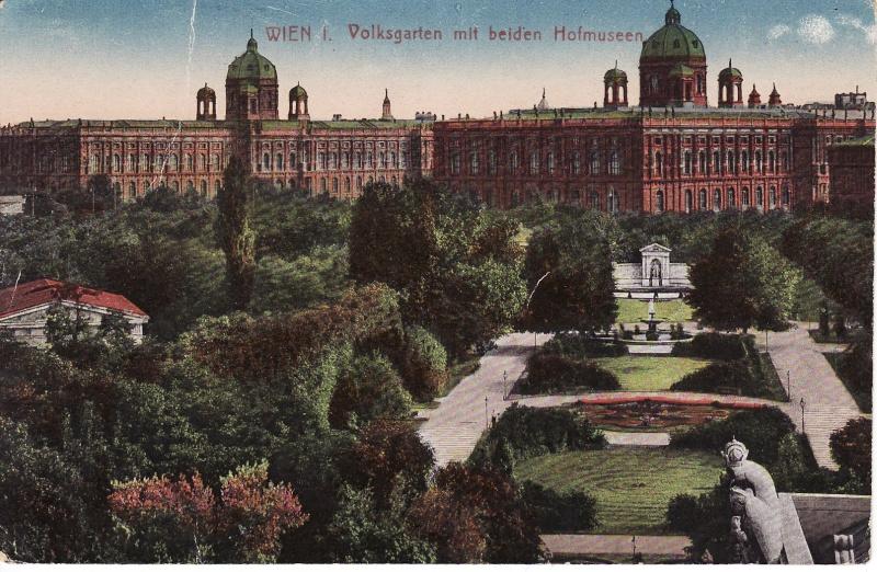 Wien Img11