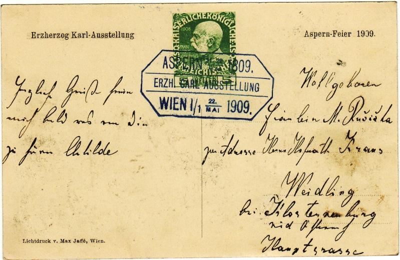 Postkarten - Gelegenheitsausgaben Img_0016