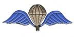 Les brevets paras et commandos belges 150px-13