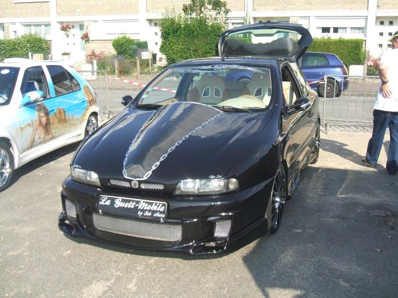 FIAT BRAVO guette mobile by seb auto Dscf4724