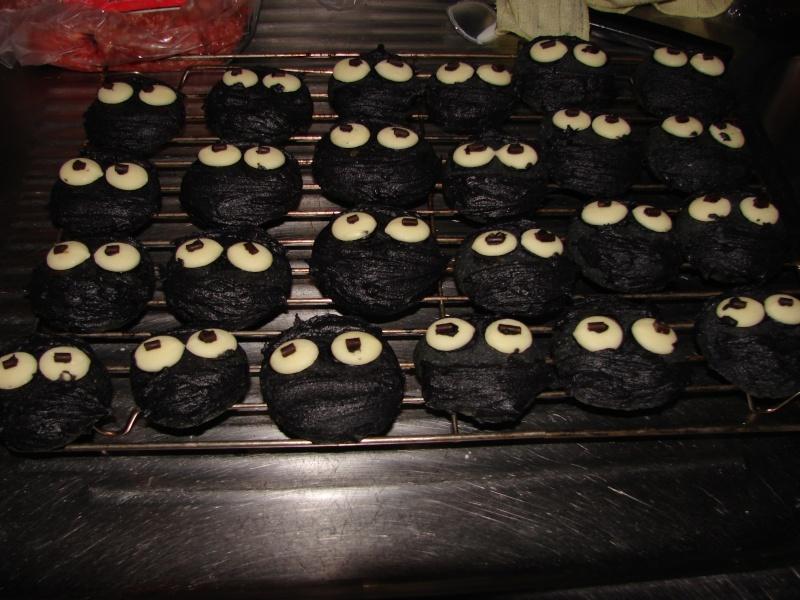 Omnomnom, Cookies Dsc02510