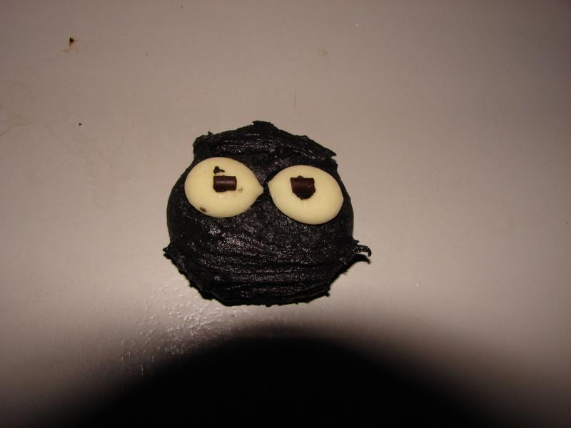Omnomnom, Cookies Dsc02511