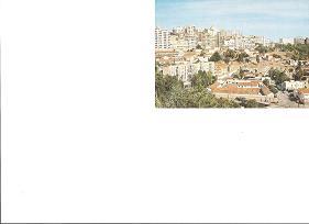 Photos de villes d'Algérie  003_310