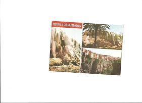 Photos de villes d'Algérie  00410